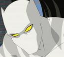 White Tiger (Marvel Universe)