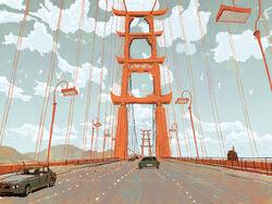 Bridge Promo BH6
