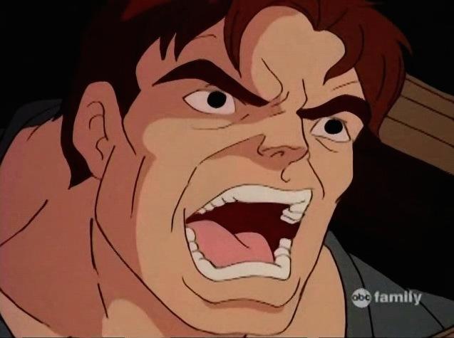 File:Hulk Out.jpg