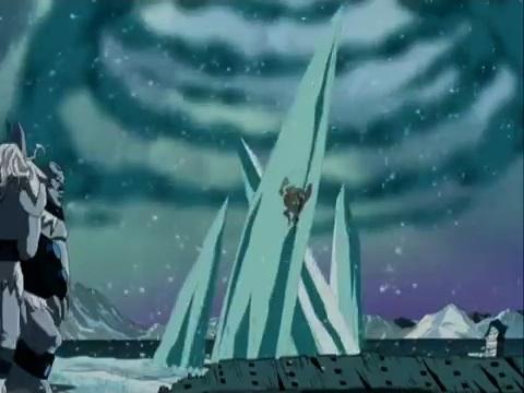 File:Loki Traps Thor Ice AEMH.jpg