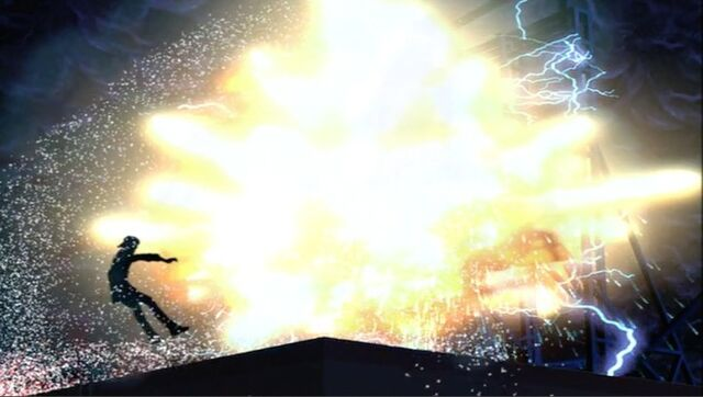 File:Maximum Shock Sign Explodes SMTNAS.jpg