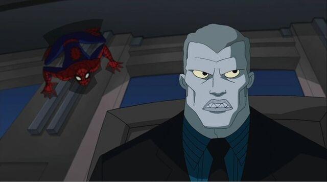 File:Spider-Man Tombstone Sneak SSM.jpg