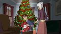 Christmas Presents SSM.jpg