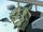 Green Goblin (Marvel Universe)