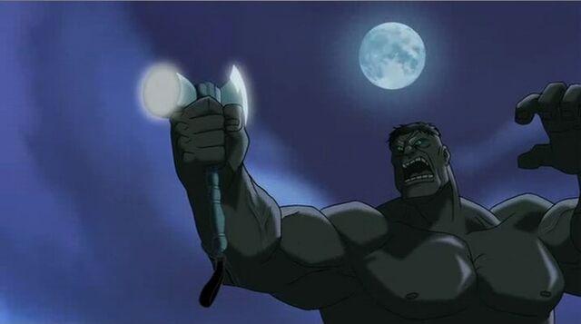 File:Hulk Mjolnir UA.jpg