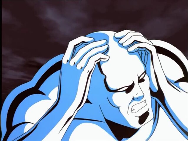 File:Silver Surfer Gripped With Memories Jet Fight.jpg