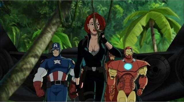 File:Widow Leads Avengers UA2.jpg
