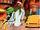 Xavier Enters Chair MetroChem.jpg