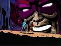 Galactus Finds Silver Surfer Shalla-Bal.jpg