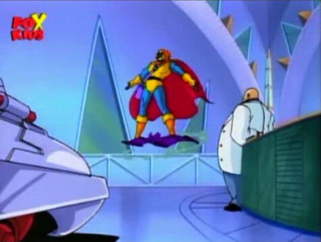 File:Hobgoblin Wants Chrysler.jpg