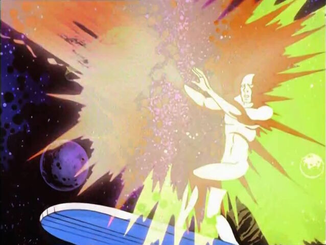 File:Silver Surfer Blasted by Galactus.jpg