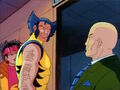 Wolverine Asks About Attacking Magneto Saving Sabretooth.jpg