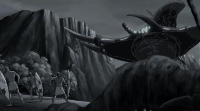 File:Chitauri Attack Wakanda WWII UA2.jpeg