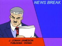 JamesonBegs