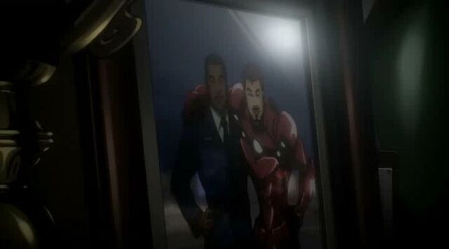 File:Rhodey Iron Man Picture IMRT.jpg