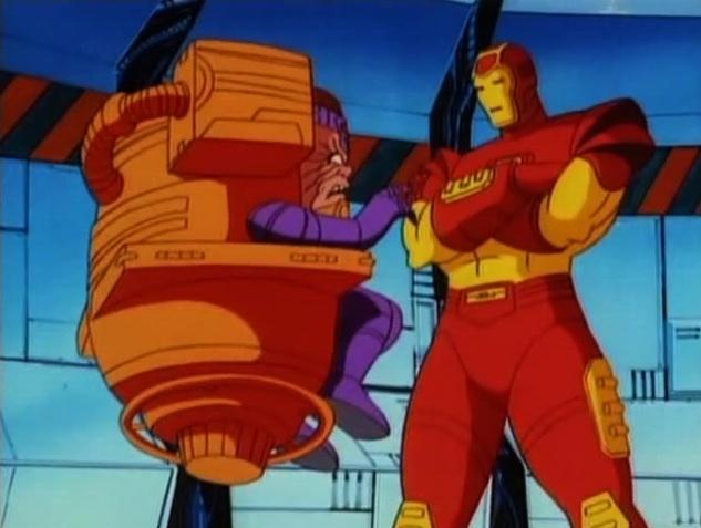 File:Iron Man Helps MODOK.jpg