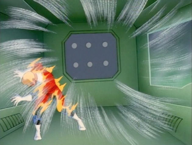 File:Panther Vacuums Torch.jpg