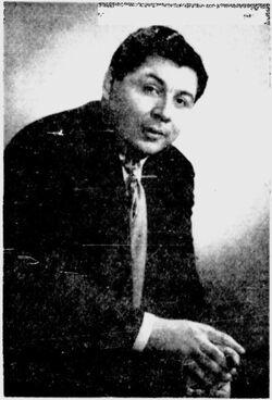 Paul Kligman