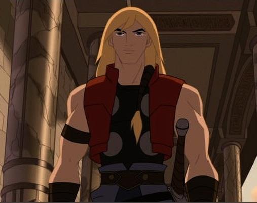 File:Thor TTA.jpg