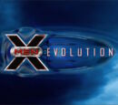 X-Men: Evolution (TV Series)
