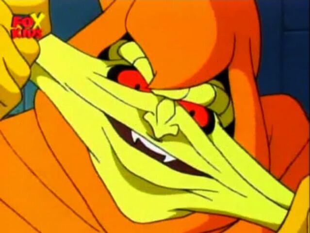 File:Hobgoblin Pulls Mask.jpg