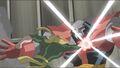 Iron Fist Punches Terrax AEMH.jpg