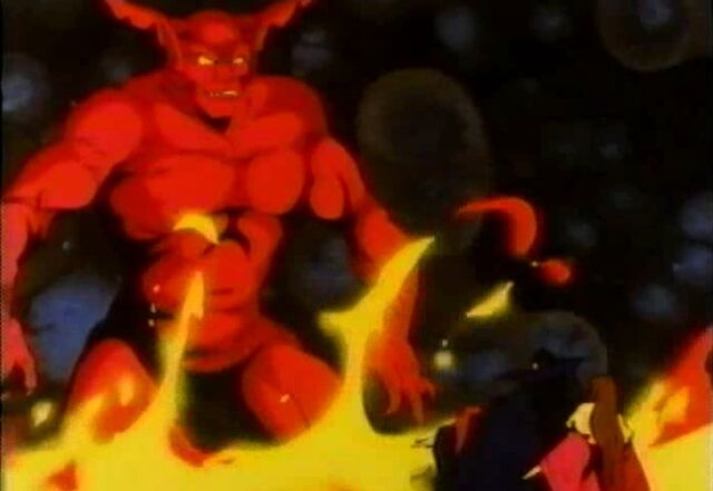 File:Satan Traps Dracula DSD.jpg