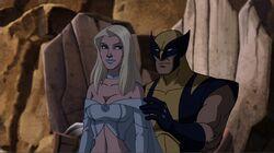 Wolverine Emma Trust WXM