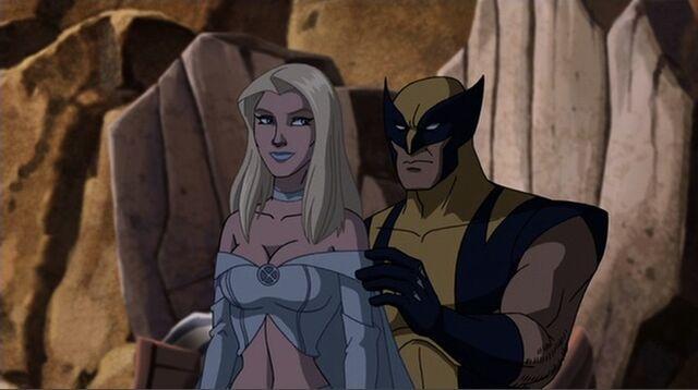 File:Wolverine Emma Trust WXM.jpg