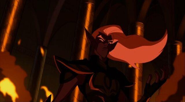 File:Algrim Defeats Odin TTA.jpg