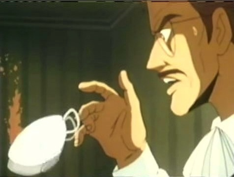 File:Victor Drops Cup MOF.jpg