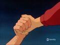 Bruce Rick Hold Hands.jpg