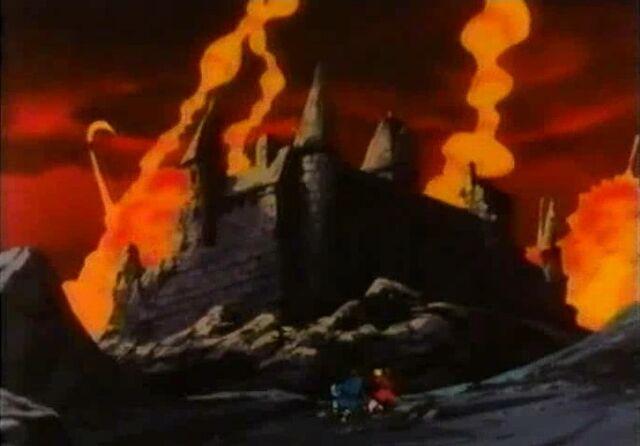File:Castle Destroyed DSD.jpg