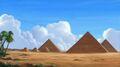 Egypt UA2.jpeg
