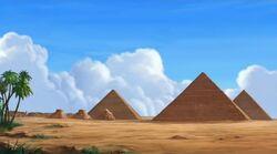 Egypt UA2