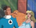 Thing Interrupts Mister Fantastic Sue.jpg
