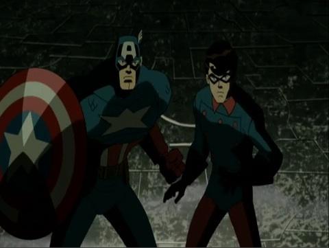 File:Cap Bucky See Cyclops AEMH.jpg