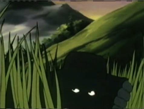 File:Monster Sees Philip MOF.jpg
