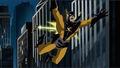 Wasp Blasts Yellowjacket AEMH.jpg