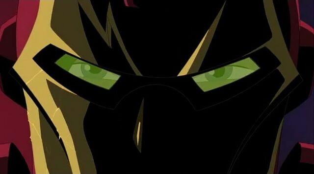 File:Iron Man Eyes NAHT.jpg