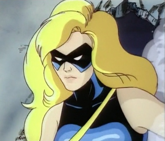 File:Ms Marvel.jpg