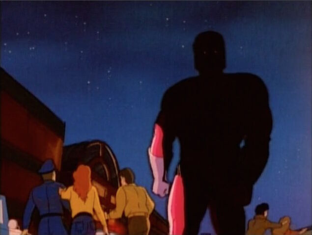 File:Night of the Sentinels Part One.jpg