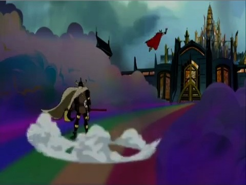 File:Thor Leaves Heimdall AEMH.jpg