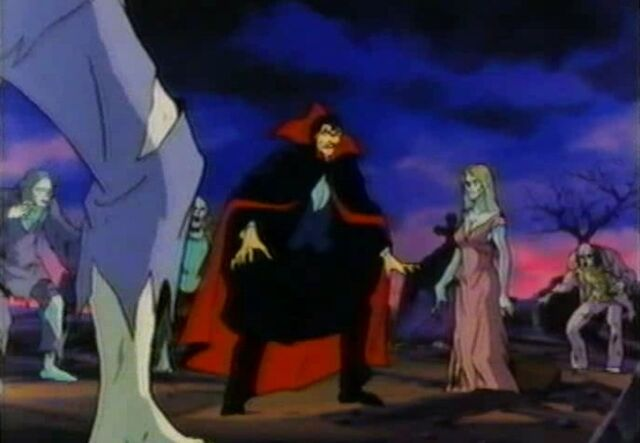 File:Vampires Surround Dracula DSD.jpg
