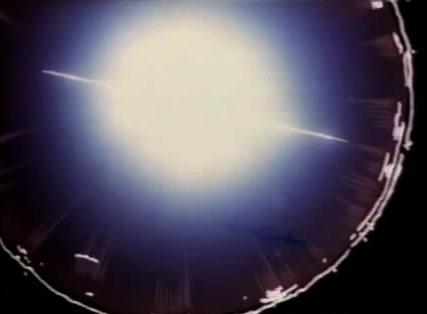 File:Asteroid M Destruction PXM.jpg