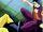 Callisto Kicks Wolverine.jpg