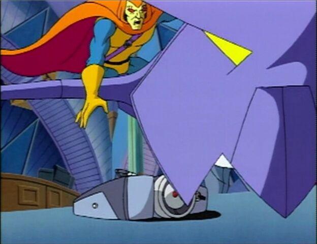 File:Hobgoblin Grabs Accelerator.jpg