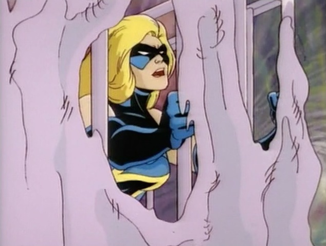 File:Ms Marvel Trapped.jpg