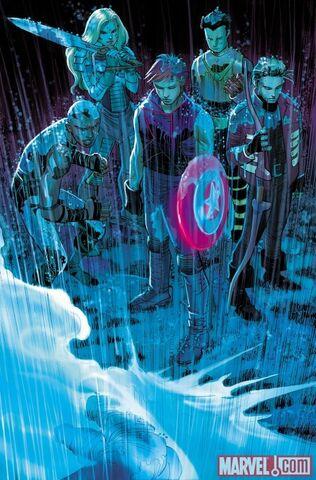 File:NAHT Children Avengers 1.jpg