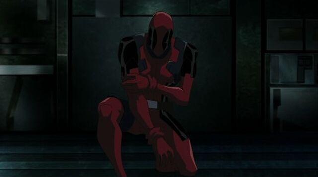 File:Deadpool Heals HV.jpg